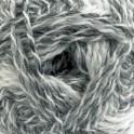 SMC Marble DK Yarn