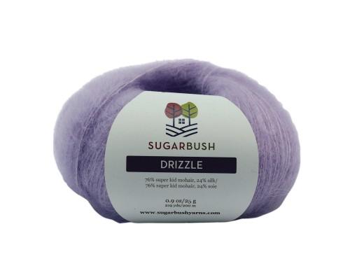 Sugar Bush Drizzle Yarn