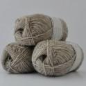 Berroco Lett Lopi Yarn ( 4-Medium,50g )