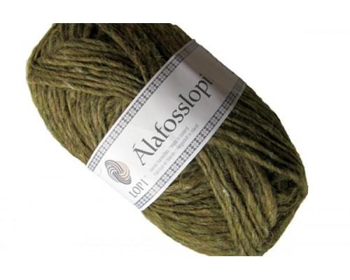 Berroco Alafoss Lopi Yarn ( 5-Bulky,100g )