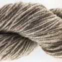 Briggs Little Regal 2ply ( 4 - Medium, 113g)