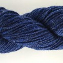 Briggs Little Tuffy 2ply ( 4 - Medium, 113g)
