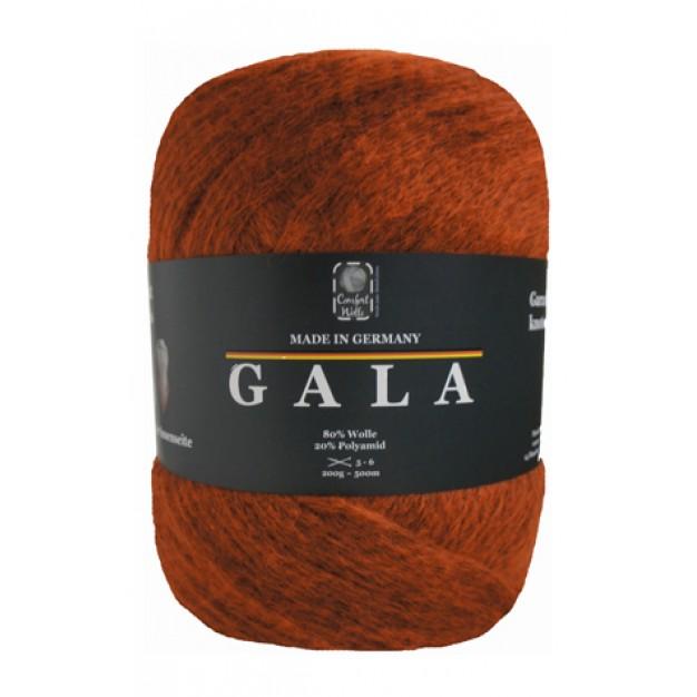 Comfort Wolle Gala Degrade Yarn ( 5 - Bulky )