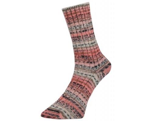 MY1118   Comfort Sock November 2018 Yarn  ( 2 - Fine )