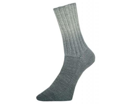 MY903 | Comfort Sock Cashmere Yarn  ( 2 - Fine )