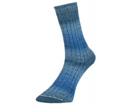 MY918 | Comfort Sock September 2018 Yarn  ( 2 - Fine )