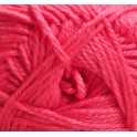 Tent Sale Soft Worsted ( 4 - Medium, 100g )  - CLEARANCE