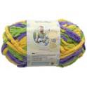 Bernat Baby Blanket Small Ball (6-Super Chunky, 100g) - CLEARANCE