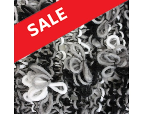 4308f59552d6d TheYarnGuy - All prices are in Canadian. Orders Ship from ...