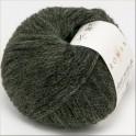Rowan Alpaca Merino DK (3-Light ,25g ) - CLEARANCE