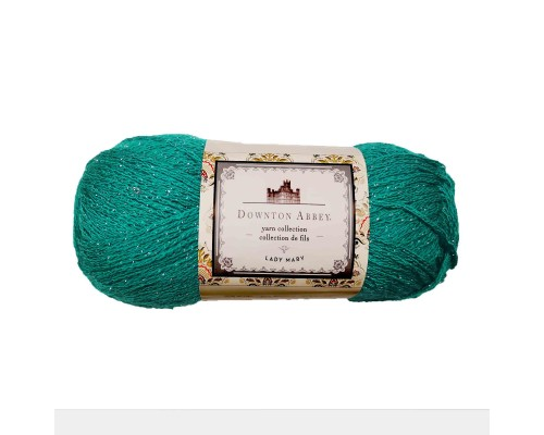 Downton Abbey Lady Mary  (3-Light / 85g ) - CLEARANCE