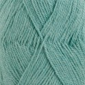 Drops Baby Alpaca Silk Yarn