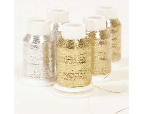 Drops Glitter Yarn