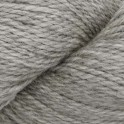 Estelle Llama Natural Worsted (4-Medium ,100g )