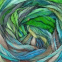 Estelle Atlantis Yarn  ( 5 - Bulky )
