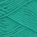 Estelle Sudz Solids Crafting CottonYarn ( 4 - Medium )