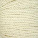Estelle Eco Andean DK Yarn ( 3 - Light )