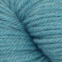 Estelle Worsted Heather Yarn ( 4 - Medium )