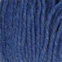 Estelle Alpaca Merino Bulky Yarn ( 5 - Bulky )