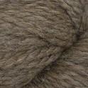 Estelle Alpaca Merino Chunky Yarn ( 5 - Bulky )