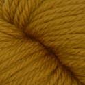 Estelle Chunky Yarn ( 5 - Bulky )