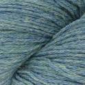 Estelle Alpaca Merino Fine Yarn ( 2 - Fine )