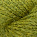 Estelle Alpaca Merino Worsted Yarn ( 4 - Medium )