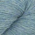 Estelle Alpaca Merino DK Yarn ( 3 - Light )