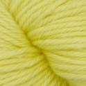 Estelle Double Knit Yarn ( 3 - Light )