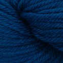 Estelle Double Knit Yarn ( 3 - Light )