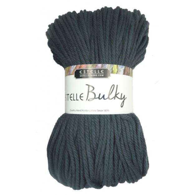Estelle Bulky & Heathers Yarn ( 5 - Bulky )