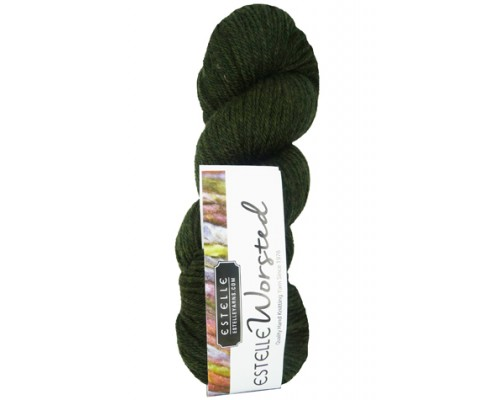 Estelle Estelle-Worsted Heather Yarn ( 4 - Medium )