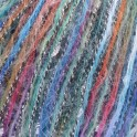 Filatura Di Crosa Gioiello Yarn  ( 1 - Super Fine)