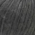Filatura Di Crosa Superior Yarn  ( 1 - Super Fine )
