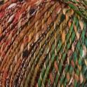 Filatura Di Crosa Tempo Yarn  ( 4 - Medium )