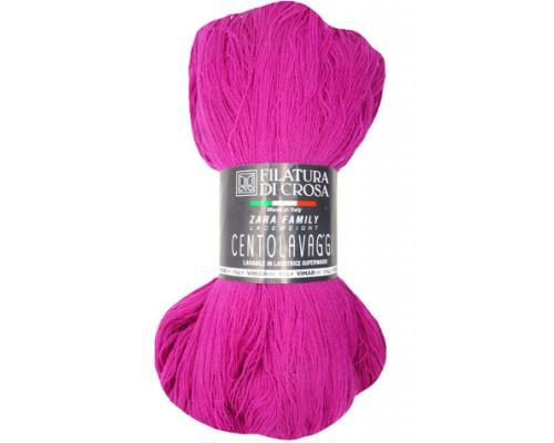 Filatura Di Crosa Centolavaggi Yarn  ( 1- Super Fine )