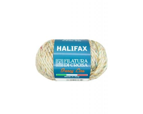Filatura Di Crosa Halifax Yarn  ( 5 - Bulky )