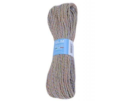 Filatura Di Crosa Kilim Yarn  ( 5- Bulky )