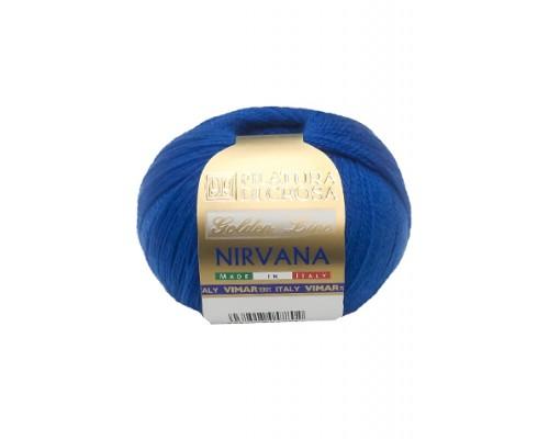 Filatura Di Crosa Nirvana Yarn  ( 0 - Lace ) -DSC