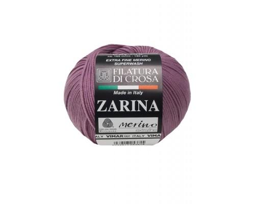 Filatura Di Crosa Zarina, Chine & Melanges Yarn  ( 2 - Fine)