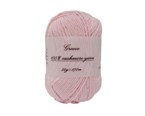 Groove Cashmere Yarn