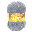 James C Brett Rustic Aran Yarn ( 4-Medium , 400g )