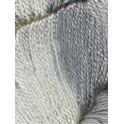 Knitting FeverInc Luxury Silk