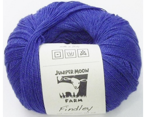 Juniper Moon Farm Findley Yarn