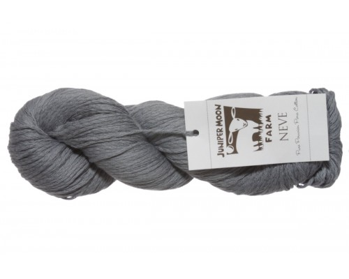Juniper Moon Farm Neve Yarn