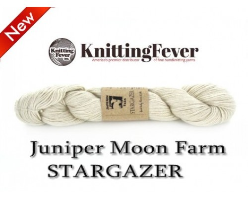 Juniper Moon Farm StargazerBall