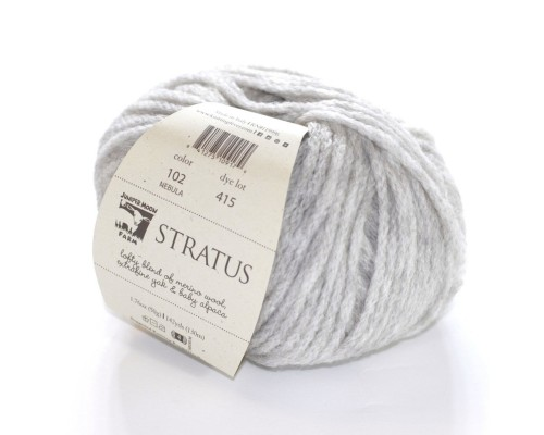Juniper Moon Farm Stratus Yarn