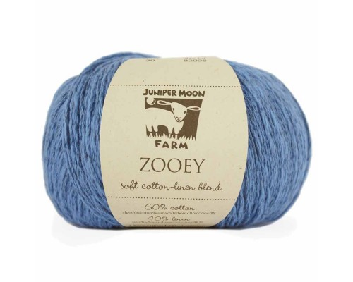 Juniper Moon Farm Zooey Yarn