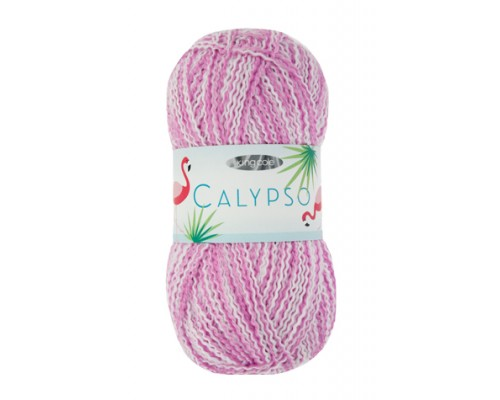 KingCole Calypso ( 4-Medium,100g )