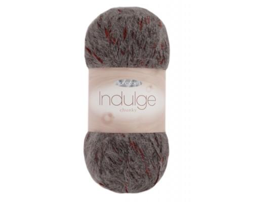 KingCole Indulge ( 5-Bulky,100g )